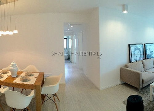 3-bedroom-apartment-in-in-former-french-concession-in-shanghai-for-rent5