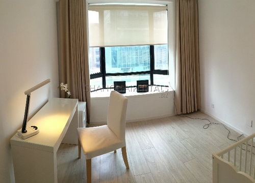 3-bedroom-apartment-in-in-former-french-concession-in-shanghai-for-rent6