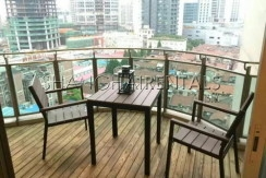 3-bedroom-apartment-in-jingan-in-shanghai-for-rent3