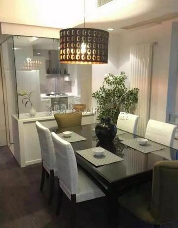 3-bedroom-apartment-in-jingan-in-shanghai-for-rent8
