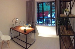 3 Br Apartment at LaDoll International City in Jing'An