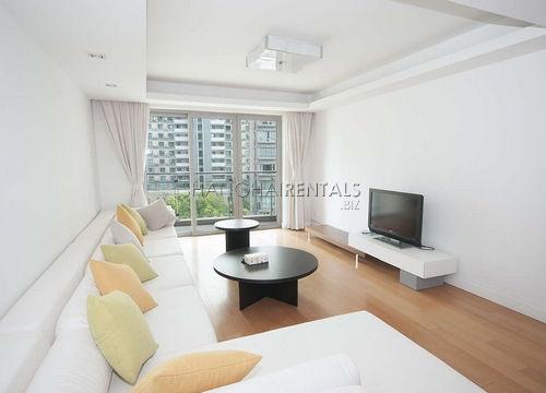 3-bedroom-apartment-in-xuhui-in-shanghai-for-rent5