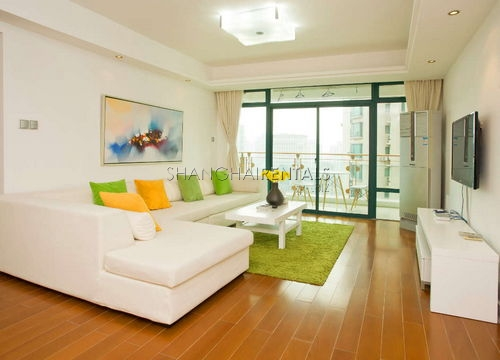 3-bedroom-apartment-in-xujiahui-in-shanghai-for-rent4