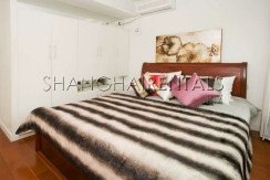 3-bedroom-apartment-in-xujiahui-in-shanghai-for-rent7