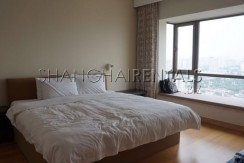4-bedroom-apartment-at-central-residence-in-changning-in-shanghai-for-rent1
