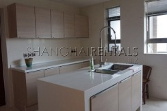 4-bedroom-apartment-at-central-residence-in-changning-in-shanghai-for-rent5