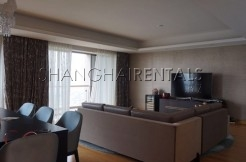 4 Br Apt at Central Residences