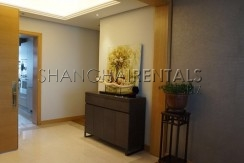 4-bedroom-apartment-at-central-residence-in-changning-in-shanghai-for-rent8