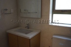 4-bedroom-apartment-at-central-residence-in-changning-in-shanghai-for-rent9