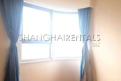 4-bedroom-apartment-in-former-french-concession-in-shanghai-for-rent2
