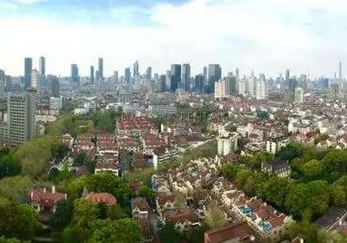 4-bedroom-apartment-in-former-french-concession-in-shanghai-for-rent3
