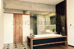 4-bedroom-apartment-in-former-french-concession-in-shanghai-for-rent5