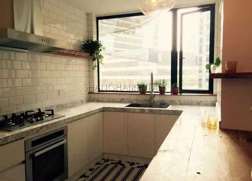 4-bedroom-apartment-in-former-french-concession-in-shanghai-for-rent9