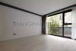 4-bedroom-apartment-in lanehouse-in-former-french-concession-in-shanghai-for-rent1