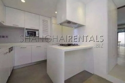 4-bedroom-apartment-in lanehouse-in-former-french-concession-in-shanghai-for-rent3