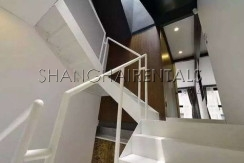 4-bedroom-apartment-in lanehouse-in-former-french-concession-in-shanghai-for-rent4