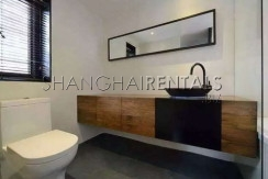 4-bedroom-apartment-in lanehouse-in-former-french-concession-in-shanghai-for-rent5