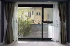 4-bedroom-apartment-in lanehouse-in-former-french-concession-in-shanghai-for-rent7