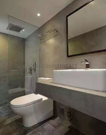 4-bedroom-apartment-in lanehouse-in-former-french-concession-in-shanghai-for-rent8