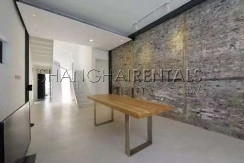 4-bedroom-apartment-in lanehouse-in-former-french-concession-in-shanghai-for-rent9