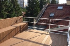 4-bedroom-house-in-former-french-concession-in-shanghai-for-rent2