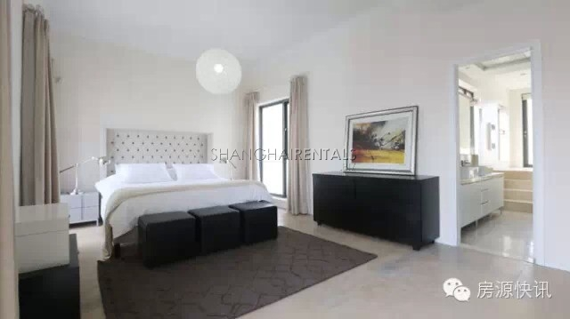 4-bedroom-villa-at-westwood-green-villa-in-minhang-in-shanghai-for-rent2