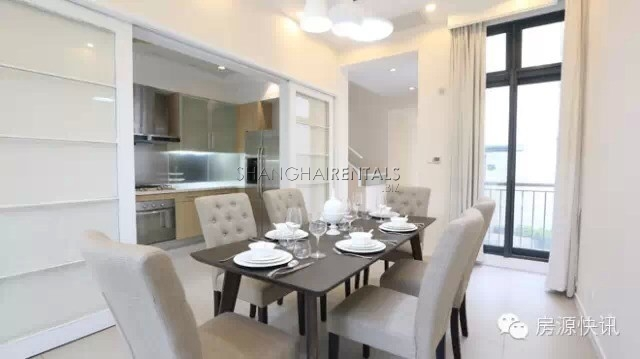 4-bedroom-villa-at-westwood-green-villa-in-minhang-in-shanghai-for-rent3