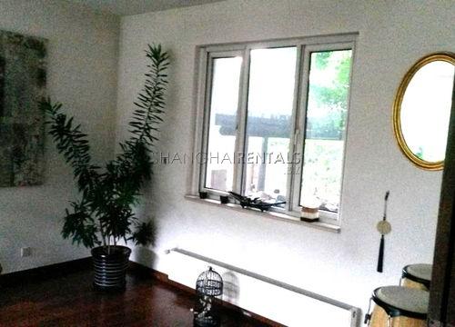 4-bedroom-villa-in-qingpu-in-shanghai-for-rent2