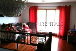 4-bedroom-villa-in-qingpu-in-shanghai-for-rent3