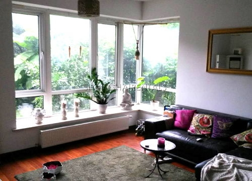 4-bedroom-villa-in-qingpu-in-shanghai-for-rent4
