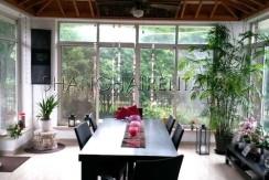 4-bedroom-villa-in-qingpu-in-shanghai-for-rent5