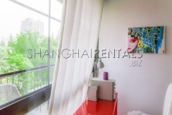 5-rooms-house-for-commercial-in-jingan-in-shanghai-for-rent3