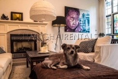 5-rooms-house-for-commercial-in-jingan-in-shanghai-for-rent6
