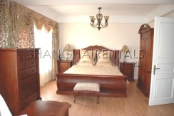 6-bedroom-house-in-qingpu-in-shanghai-for-rent1
