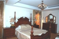 6-bedroom-house-in-qingpu-in-shanghai-for-rent2