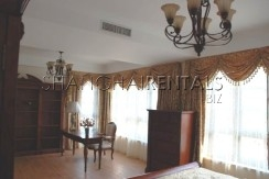 6-bedroom-house-in-qingpu-in-shanghai-for-rent3