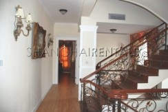 6-bedroom-house-in-qingpu-in-shanghai-for-rent4