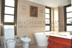6-bedroom-house-in-qingpu-in-shanghai-for-rent5