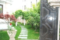 6-bedroom-house-in-qingpu-in-shanghai-for-rent7