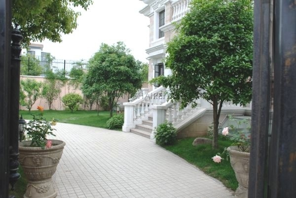 6-bedroom-house-in-qingpu-in-shanghai-for-rent8