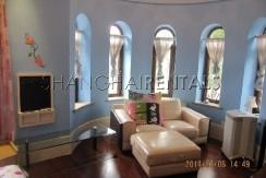 6-bedroom-villa-at-jiushi-western-suburban-garden-in-qingqu-in-shanghai-for-rent2