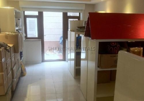 6-bedroom-villa-at-jiushi-western-suburban-garden-in-qingqu-in-shanghai-for-rent4
