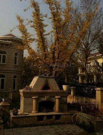 6-bedroom-villa-at-jiushi-western-suburban-garden-in-qingqu-in-shanghai-for-rent5