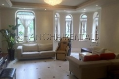6-bedroom-villa-at-jiushi-western-suburban-garden-in-qingqu-in-shanghai-for-rent8