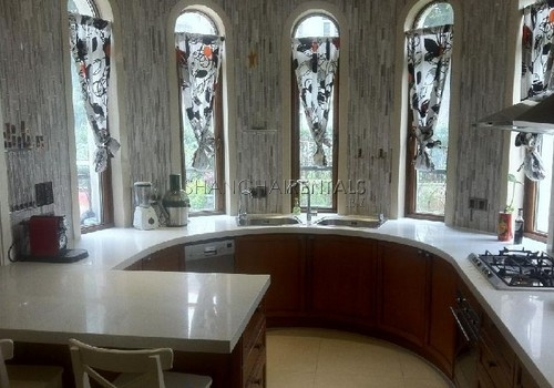 6-bedroom-villa-at-jiushi-western-suburban-garden-in-qingqu-in-shanghai-for-rent9