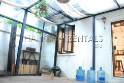entire-house-for-residential-or-commercial-in-downtown-in-shanghai-for-rent1