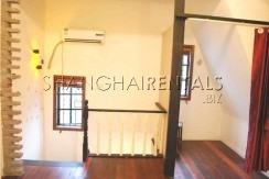 entire-house-for-residential-or-commercial-in-downtown-in-shanghai-for-rent2