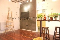entire-house-for-residential-or-commercial-in-downtown-in-shanghai-for-rent6