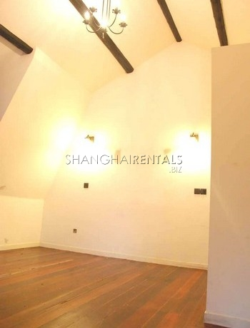 entire-house-for-residential-or-commercial-in-downtown-in-shanghai-for-rent8