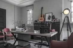 lane-house-for-office-in-xuhui-in-shanghai-for-rent1